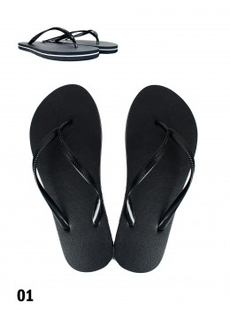 Women Trendy Top Flip Flop Sandals
