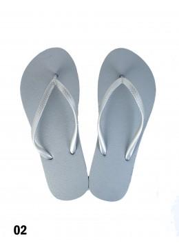 Women Trendy Top Flip Flop Sandals