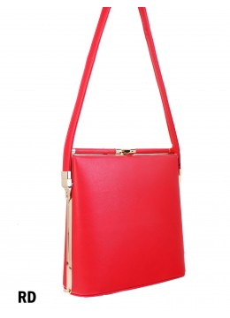 Women Leather Handbag/Tote Shoulder Bag